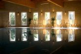 Margaret SPA Wellness