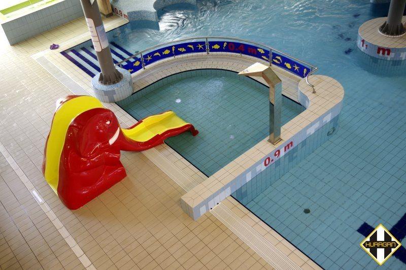Pływalnia Osir W Wołominie Opinie